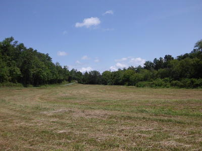 Tellico Plains Residential Lots & Land For Sale: Beulah Rd