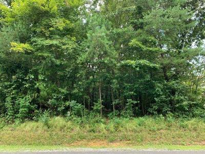 Loudon County Residential Lots & Land For Sale: 161 Daleyuhski Way