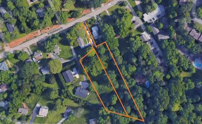 Knox County Residential Lots & Land For Sale: 0 Ivy Field Way