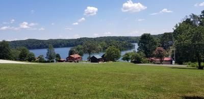 Residential Lots & Land For Sale: Lot 60 Scenic Lakeview Drive
