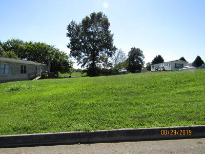 Maryville Residential Lots & Land For Sale: 4712 Primrose Circle