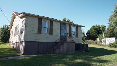 Rockford Single Family Home For Sale: 226 Rockford Walker Court