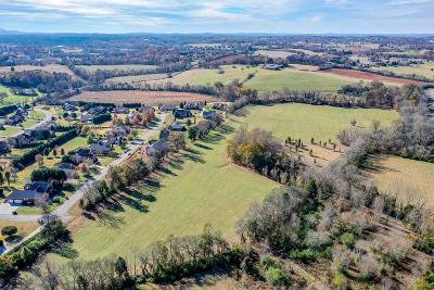 Maryville Residential Lots & Land For Sale: Lou Lane