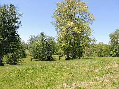 Residential Lots & Land For Sale: Jackson Bend Drive