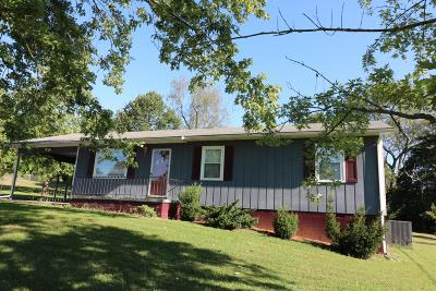 Monroe County Single Family Home For Sale: 162 Popular Ave