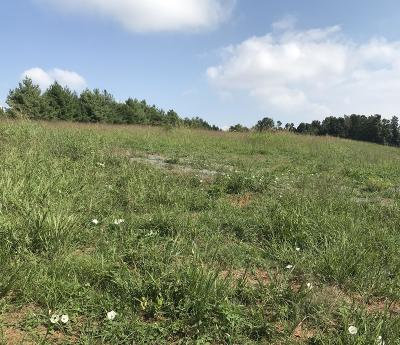 Maryville Residential Lots & Land For Sale: 2437 Old Niles Ferry Rd