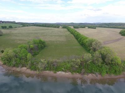 Lenoir City Residential Lots & Land For Sale: 0 Riverview Road Rd