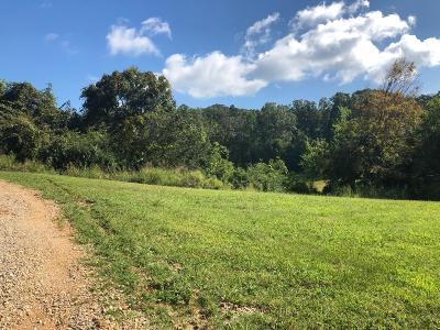 Knoxville Residential Lots & Land For Sale: 12617 Lovelace Rd