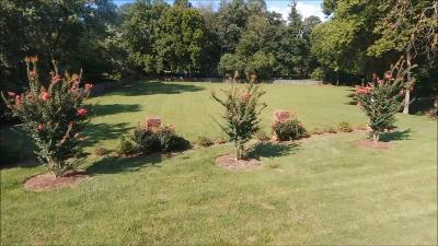 Knoxville Residential Lots & Land For Sale: Lot 8 Andover Blvd