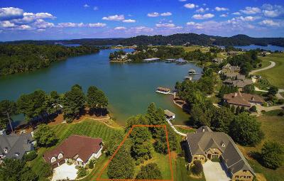 Rarity Bay, Rarity Bay S/D Phase Xv, Rarity Bay-Phase2-Sec 2, Rarity Pointe Residential Lots & Land For Sale: 200 Marsh Hawk Drive