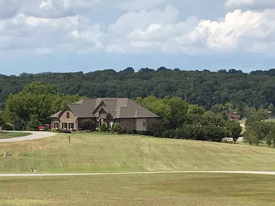 Louisville Residential Lots & Land For Sale: Skysail Court Lot 64 Court