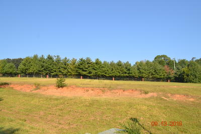Maryville Residential Lots & Land For Sale: 1134 Stonehenge Drive