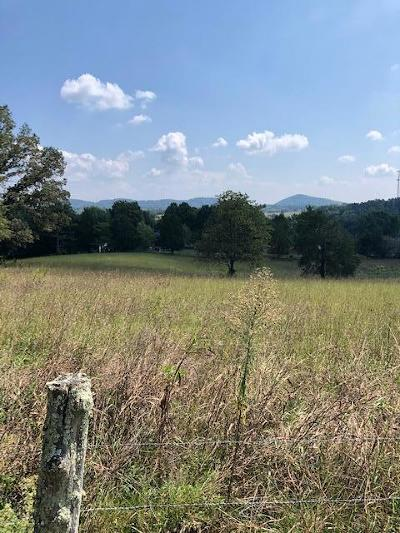 Knoxville Residential Lots & Land For Sale: Rocky Lane