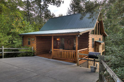 Log Cabins For Sale In The Smokies Log Cabins For Sale In