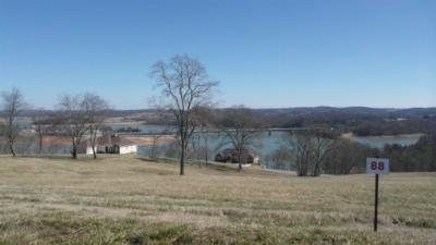 Morristown Residential Lots & Land For Sale: 2298 Windswept Way