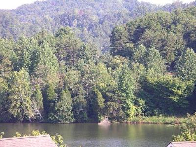Blount County, Loudon County, Monroe County Residential Lots & Land For Sale: 480 Marsh Hawk Drive