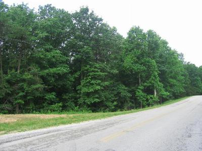 Residential Lots & Land Sold: Sawmill Rd #7