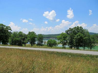 Sunset Bay Residential Lots & Land For Sale: Fishers Loop