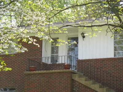 Clinton TN Single Family Home Sold: $154,900