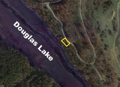 Sevier County Residential Lots & Land For Sale: Sanctuary Shores Way