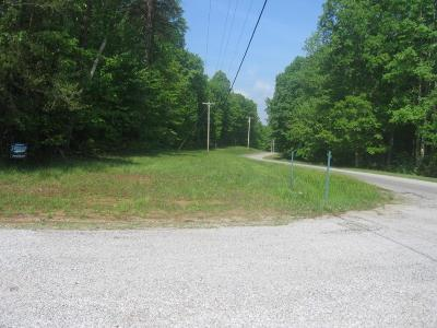 Residential Lots & Land Sold: Cumberland Cove Rd #2