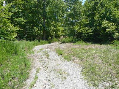 Residential Lots & Land For Sale: Tanglewood Rd