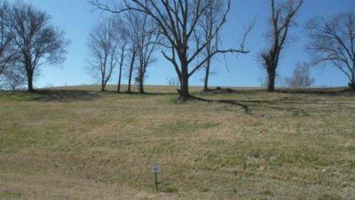 Residential Lots & Land Sold: 2233 Windswept Way