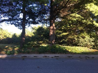 Knoxville Residential Lots & Land For Sale: 8936 Legends Lake Lane