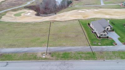Lenoir City Residential Lots & Land For Sale: 12925 Lighthouse Pointe Drive