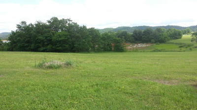 Legacy Bay Residential Lots & Land For Sale: 6026 Paradise Cove Drive