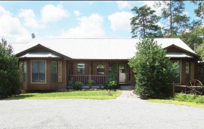 New Tazewell TN Single Family Home Closed: $385,000