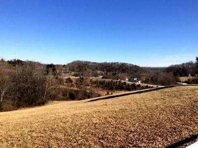 Jefferson City Residential Lots & Land For Sale: Lot 2- Constitution Drive