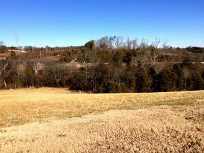 Jefferson City Residential Lots & Land For Sale: Lot 6 -constitution Drive