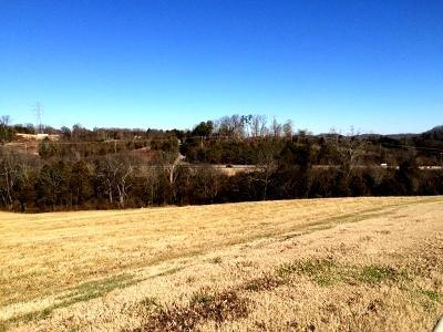 Jefferson City Residential Lots & Land For Sale: Lot 7- Constitution Drive