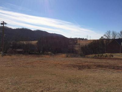 Jefferson City Residential Lots & Land For Sale: Lot 3- Independence Dr.
