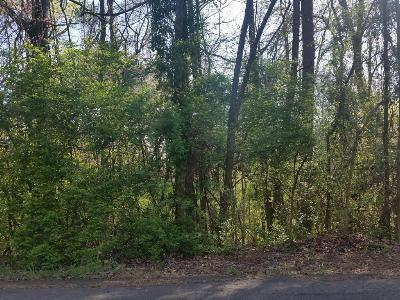 Morristown Residential Lots & Land For Sale: 0 Solod Drive