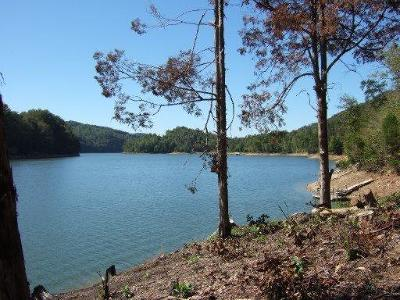 New Tazewell TN Residential Lots & Land Closed: $190,000