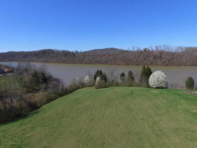 Meigs County, Rhea County, Roane County Residential Lots & Land For Sale: Lot 51 Marble Bluff Drive