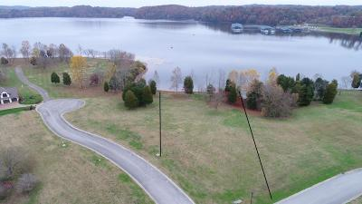 Lenoir City Residential Lots & Land For Sale: 341 Edgewater Way