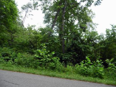 Residential Lots & Land For Sale: Hiwassee Drive