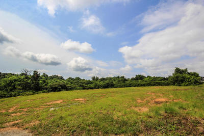 Maryville Residential Lots & Land For Sale: 2054 Hwy 411 S