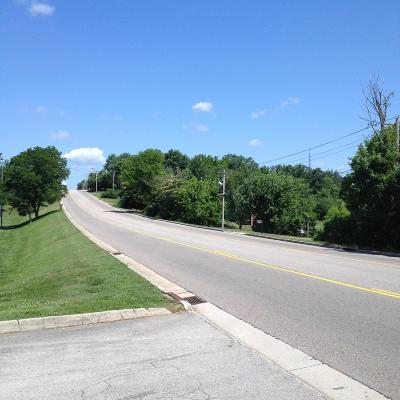 Knox County Residential Lots & Land For Sale: 220 Watt Rd