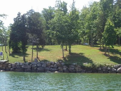 Meigs County, Rhea County, Roane County Residential Lots & Land For Sale: Hobbie Drive