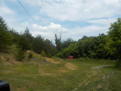 Thorn Hill Residential Lots & Land For Sale: Broken Valley Rd