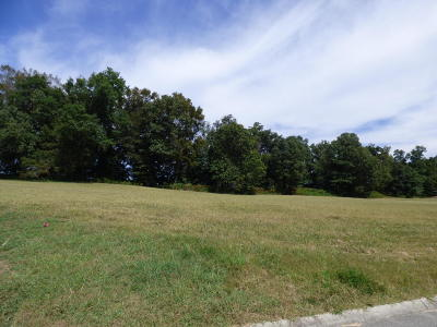 New Market Residential Lots & Land For Sale: 1999 River Mist Circle