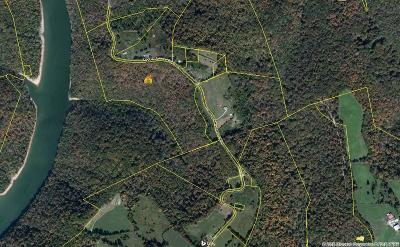 Claiborne County Residential Lots & Land For Sale: Locust Grove