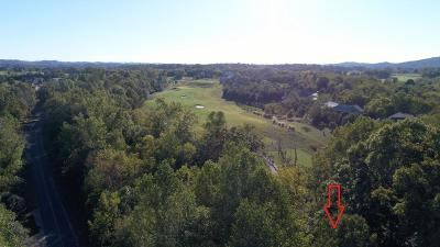 Kahite, Kahite Of Tellico Village, Kahite Tellico Village, Kahitie, Kathite, Tellico Village Residential Lots & Land For Sale: 902 Kahite Tr