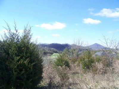 Woodlake Golf Community Residential Lots & Land For Sale: 122 Wildwood Way