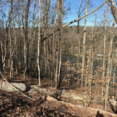 Meigs County, Rhea County, Roane County Residential Lots & Land For Sale: Lot 5 Sheerwater Rd