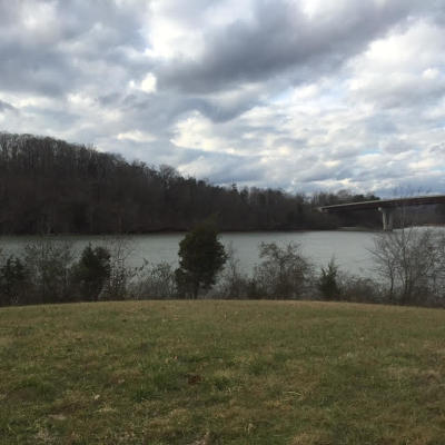 Meigs County, Rhea County, Roane County Residential Lots & Land For Sale: 1843 James Ferry Rd